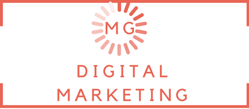 MG Digital Marketing