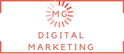 MG Digital Marketing